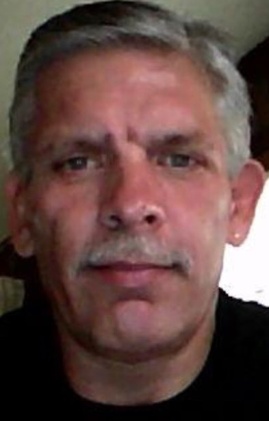 Hollenbeck | Obituary
